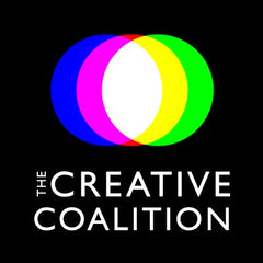 The Creative Coalition