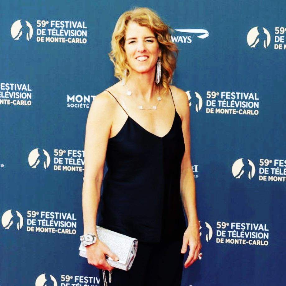 Rory Kennedy shines in Alex Soldier
