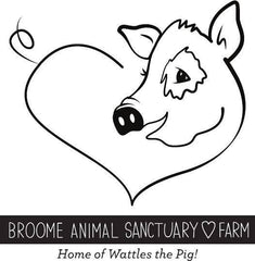 Broome Animal Sanctuary