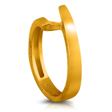 DANCE OF LIFE FRONT WEDDING BAND