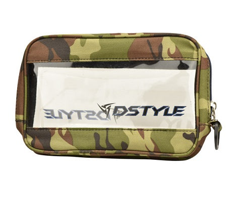 DSTYLE Accessories