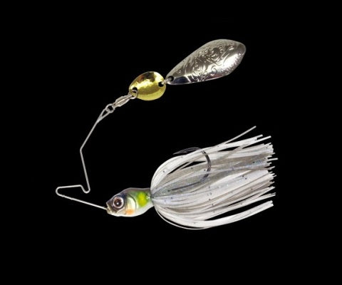 Gan Craft Wire Bait