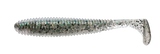 Fish Arrow AirBag Shad 5.5""