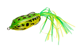 Fish Arrow MAXI FROG