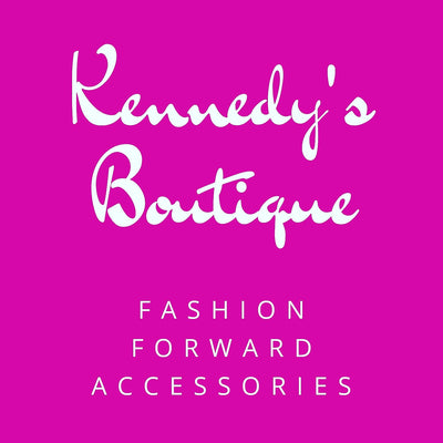 Kennedy's Boutique.com