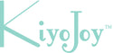 KiyoJoy LLC