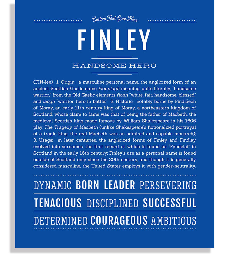 20++ Meaning of name finley boy ideas in 2021