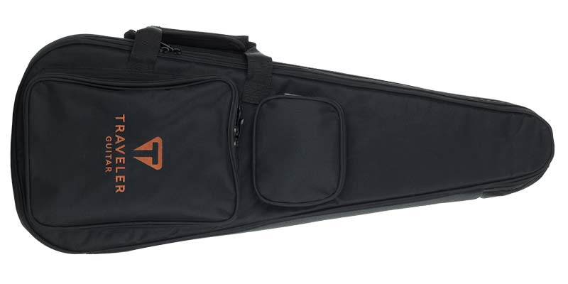 Traveler Guitar Gig Bag