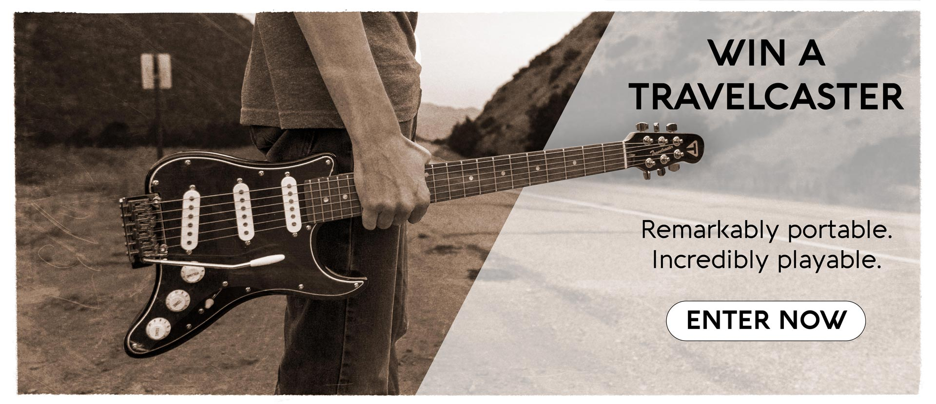 Traveler Guitar Modify Acoustic Into The Electric On Fm Wireless Transmitter