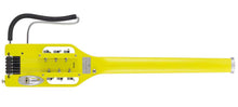 Load image into Gallery viewer, B-Stock Ultra-Light Electric (Electric Yellow)
