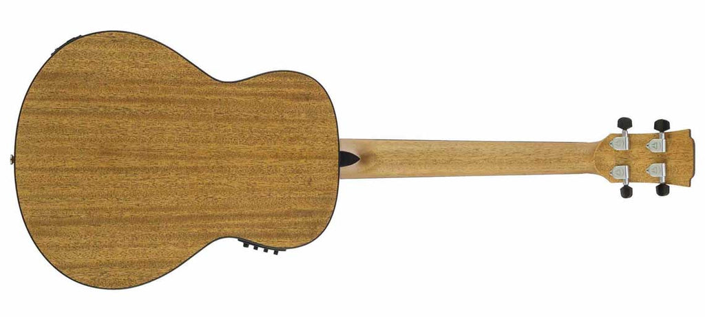 Load image into Gallery viewer, Redlands Concert Bass (Spruce)