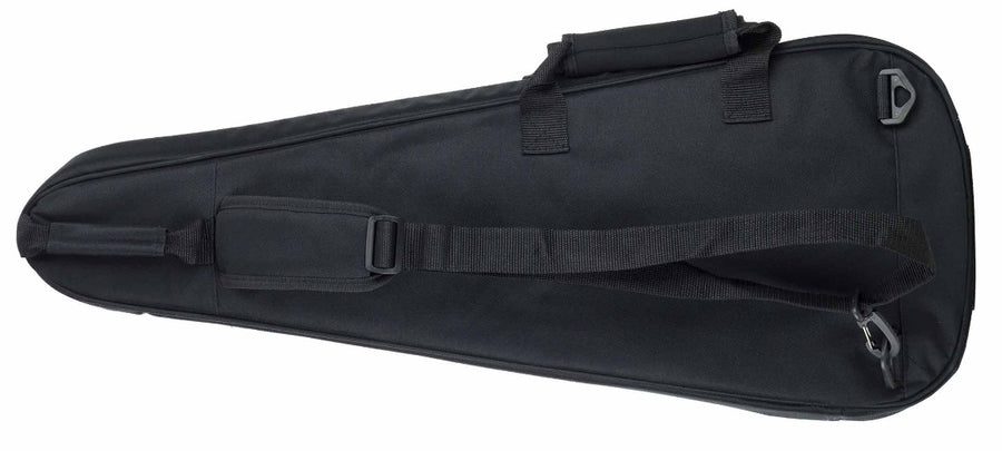 Load image into Gallery viewer, EG-1, EG-2, EC-1, Escape Series Gig Bag