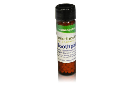 """Oral Tooth Pain Relief.Severe Tooth Ache Pain Relief. Relieves Tooth Sensitivity Too."