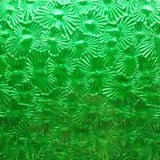 Green Sheet Glass