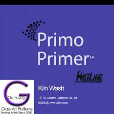 Shelf Primers/Papers/Brush