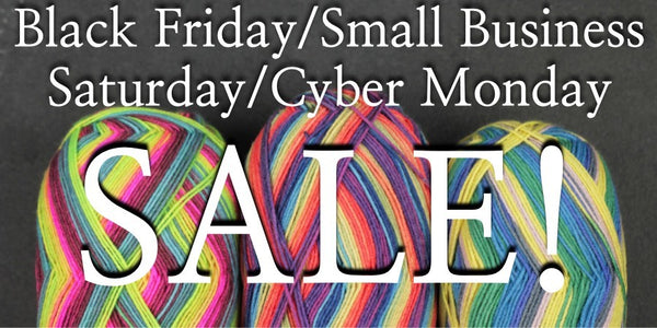 black friday sale cover