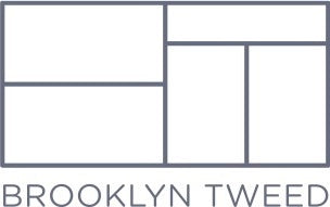 brooklyn tweed logo