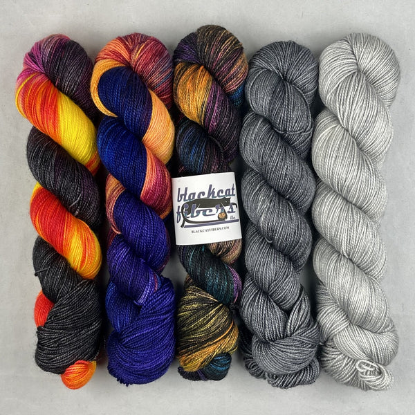 black cat fibers etain