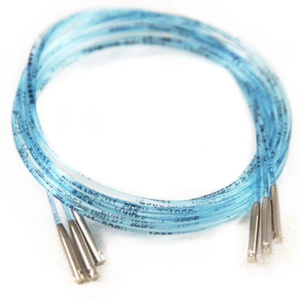 cords for long rockets & turbos