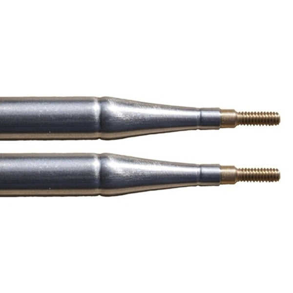 large to small tip adapter