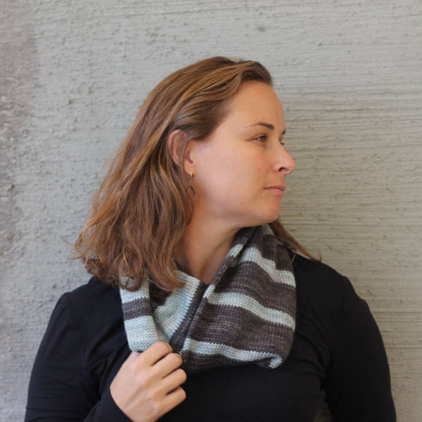 prime meridian cowl doubled