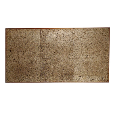 | Framed Cork Board - FREE - USED - PICKUP ONLY by Twisted | Twisted