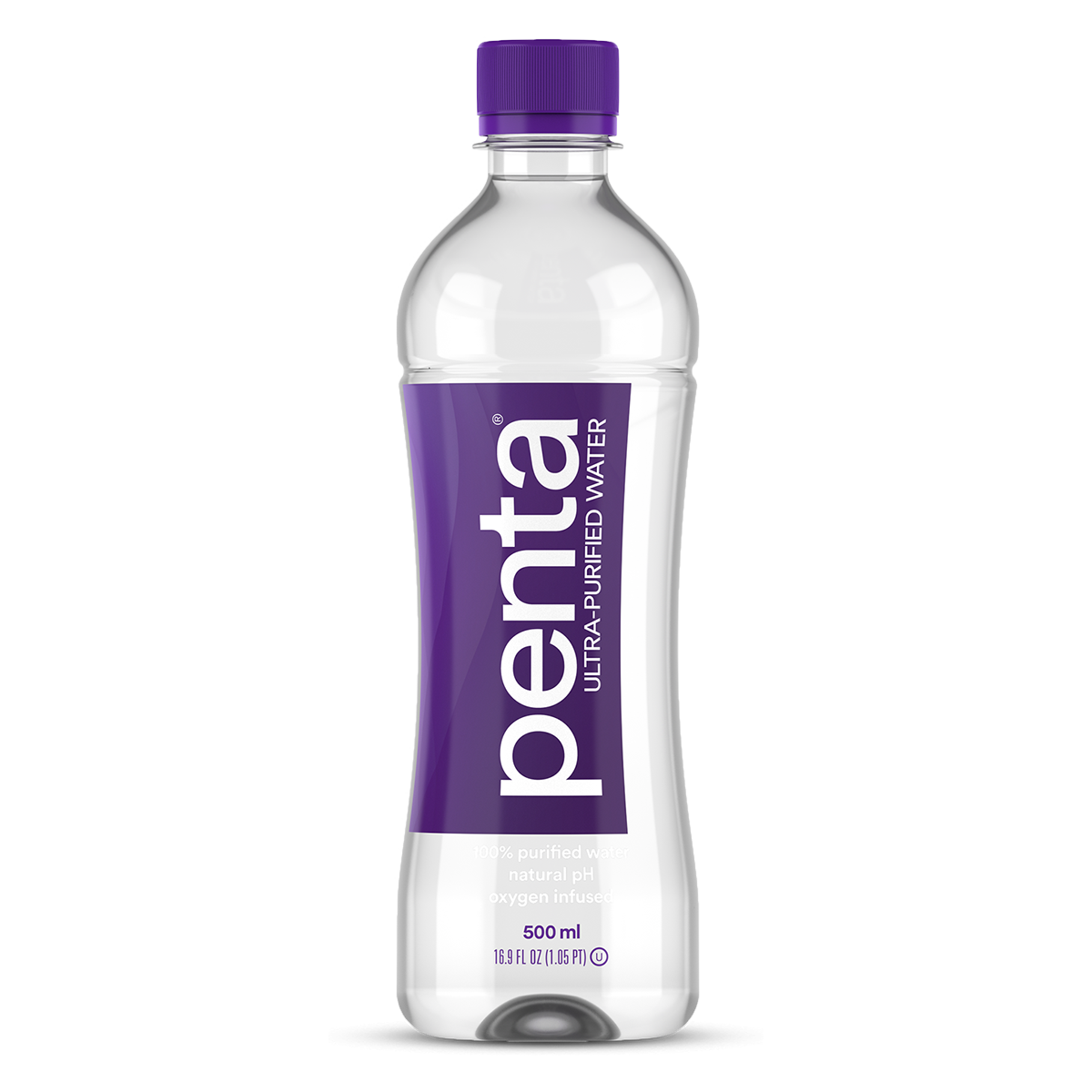 find a store – Penta Water