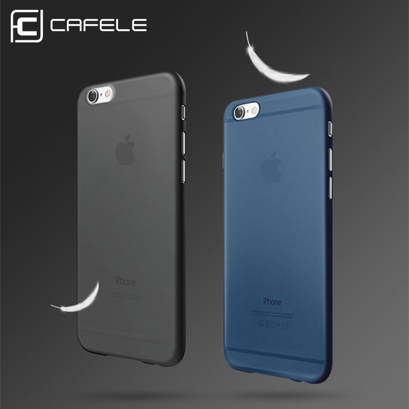 iphone 6 case silicone