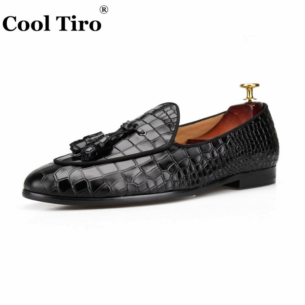 cool menn loafers for sale 7b5b2 a97d5