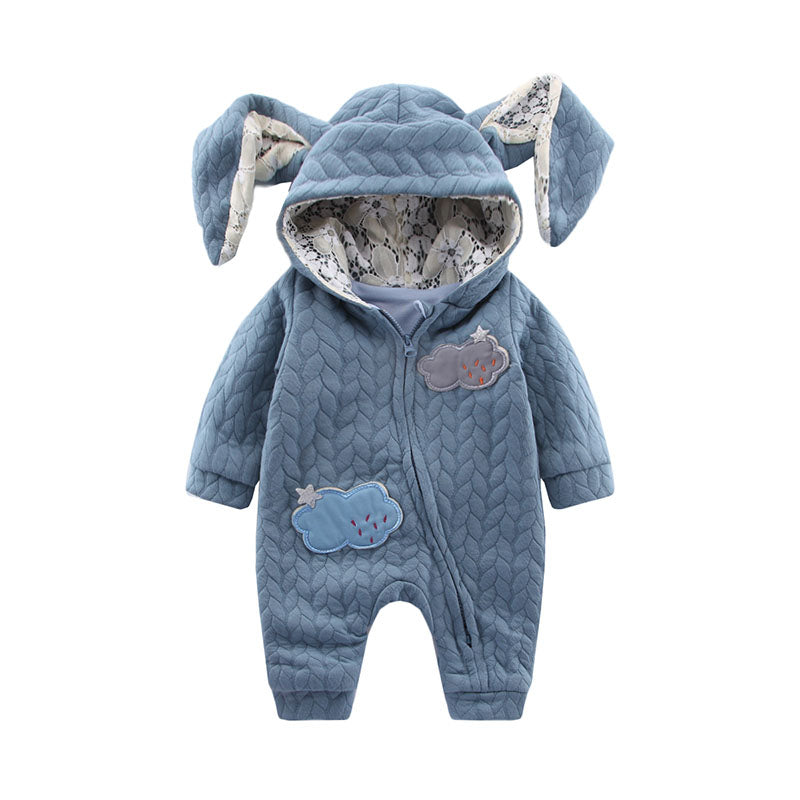 Jumpsuit Baby. Interesting Denim Jumpsuit For Baby Girl With ...