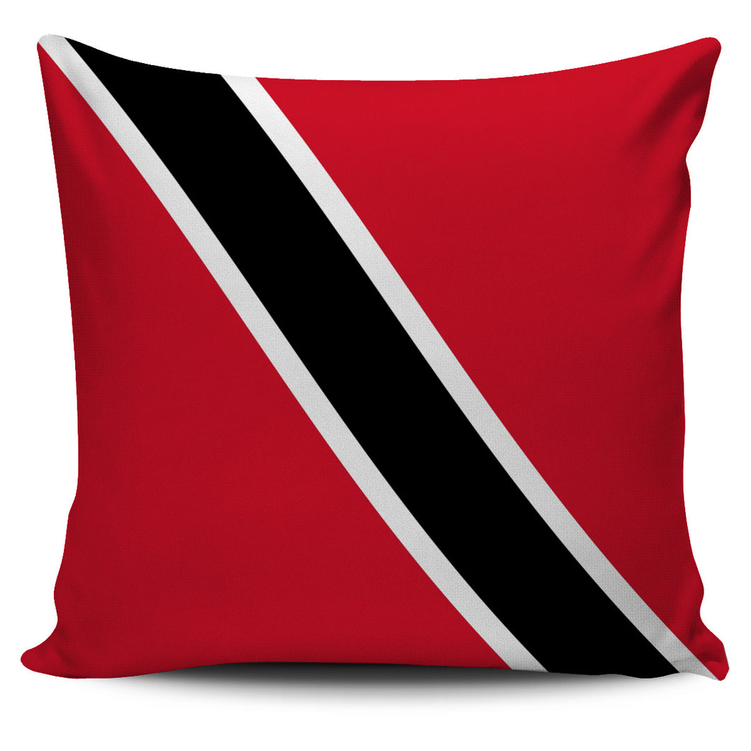 Trinidad & Tobago - Chair/Sofa Pillow Covers