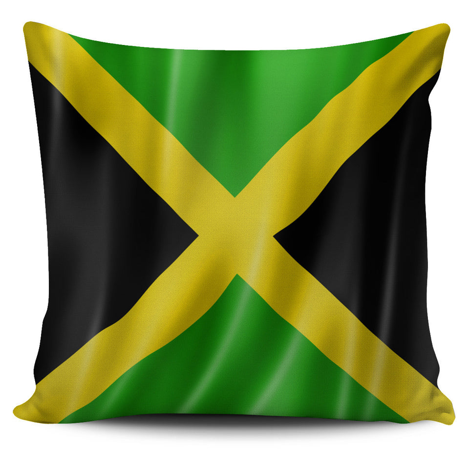 JAMAICA - Chair/Sofa Pillow Covers