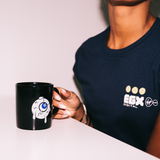 EGX Digital Eye Mug