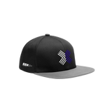 EGX Digital Logo Baseball Cap
