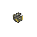 Planet EGX Charm Pin - Treasure Chest