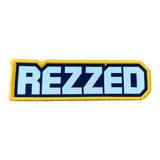 EGX Rezzed 2020 Patch