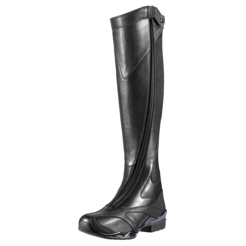 Ariat Volant Tall Front Zip