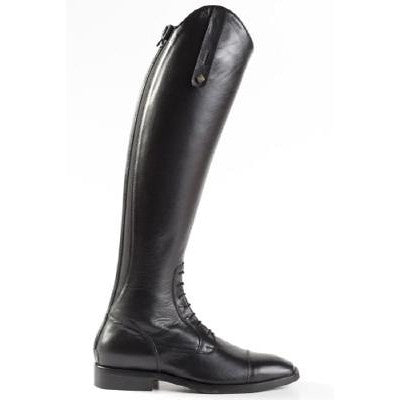 Deniro Young S3312+PS Field Boot Smooth and Soft Leather