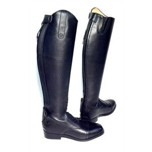 HORSELiFE Competition Field Boot