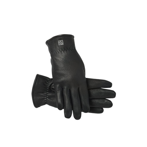 SSG Winter Rancher Lined Gloves Style 1650