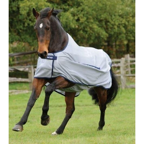 Bucas Buzz-Off Classic Fly Sheet