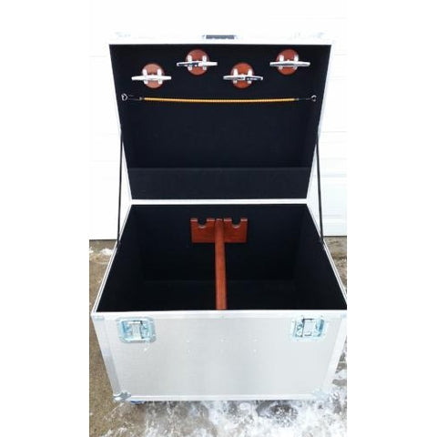 Stinger Tack Trunk Medium (PICK UP ONLY IN EDMONTON)