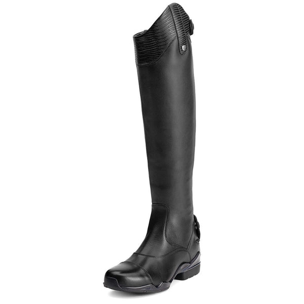 Ariat Volant S Tall Zip