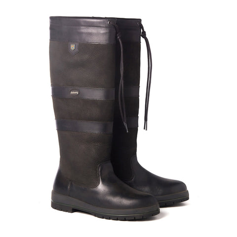 Dubarry Galway - Black