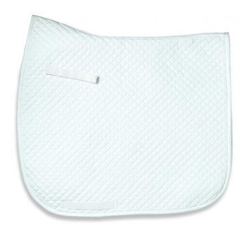 Century Basic Dressage Pad