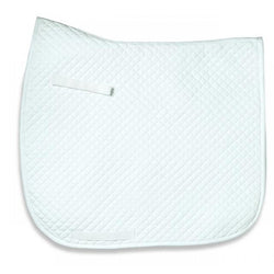 PROFORMA QUILTED ALL PURPOSE WITHER RELIEF PAD, 19 INCH X 22 INCH