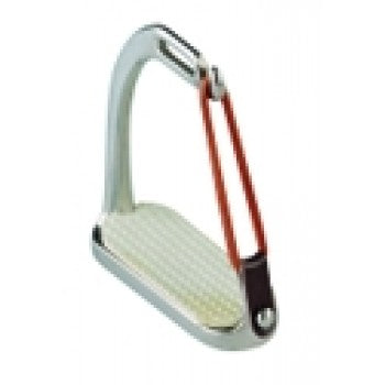 CAVALIER FILLIS PEACOCK IRONS 4 - 1/4 INCH