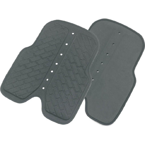 Griffith Can-Gel Shock Pad