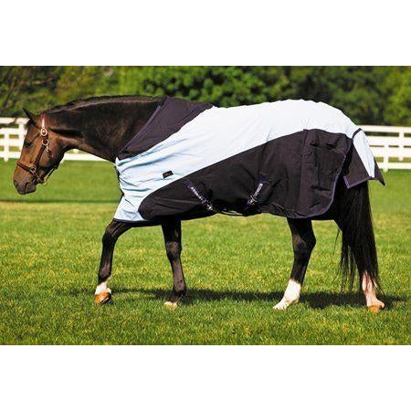 TuffRider 600D Stretch Manager Turnout Sheet JPC
