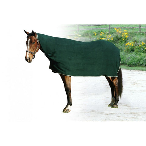 CENTURY PERFORMANCE FLEECE COOLER